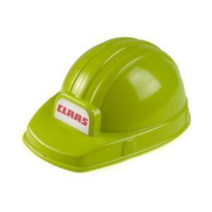Claas helmet 340VC