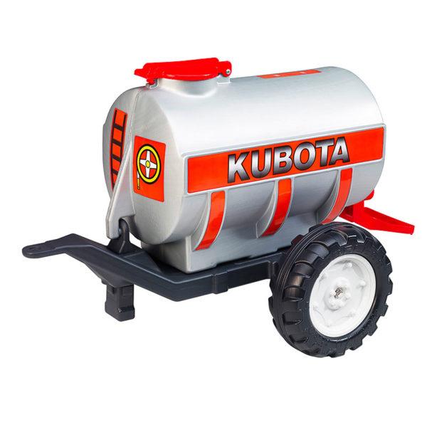 Citerne Kubota 20L 788K