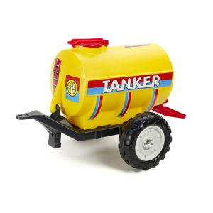 Tank-Anhänger Tanker 20L 788