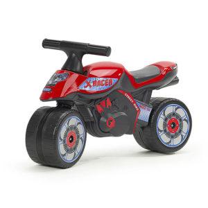 Moto X Racer 400 Balance Bike