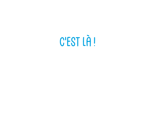 Carte de France qui indique Oyonnax