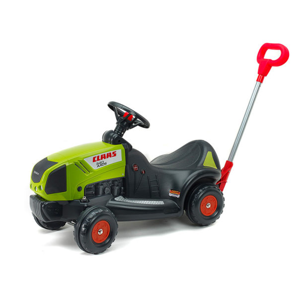 Claas 3040P Ride-on Tractor