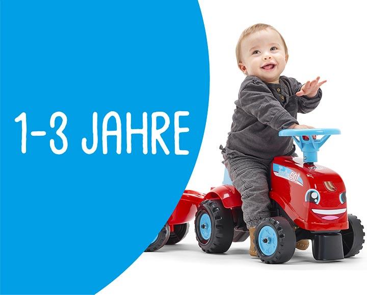 jouets pour enfants 1-3-ans