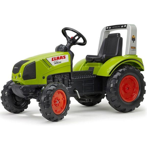 Tracteur à pédales Claas 1040