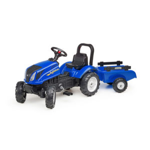 New Holland 3080AB Pedal tractor