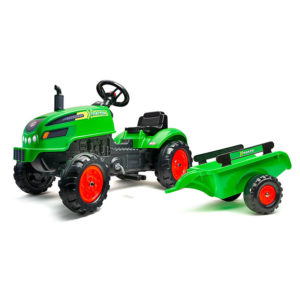 Pedal Tractor X Tractor 2048AB